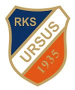 Herb RKS Ursus
